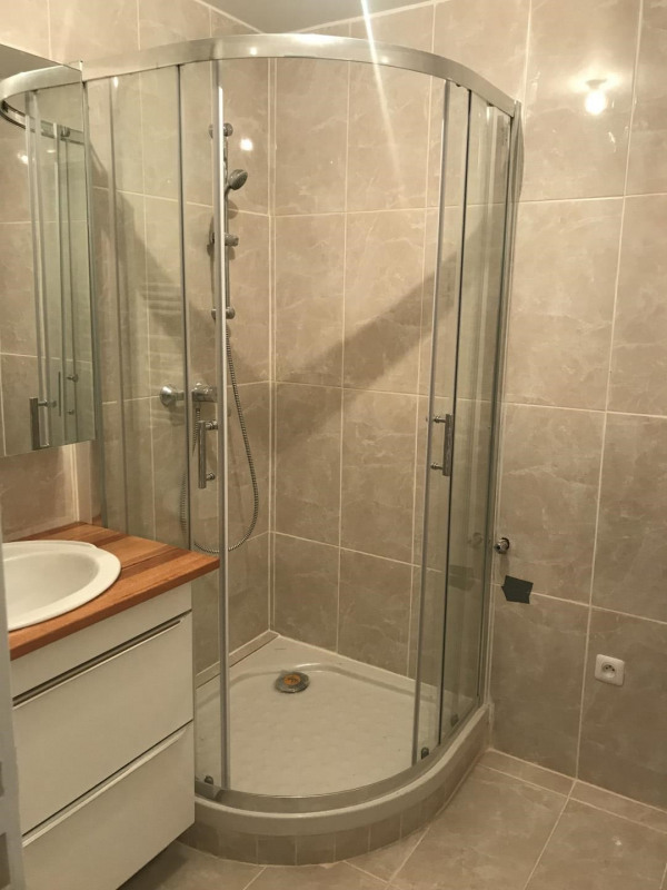 Vente appartement Montreuil 216 000€ - Photo 3