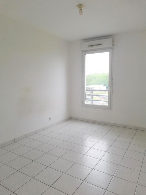 Location appartement Cergy 920€ CC - Photo 4