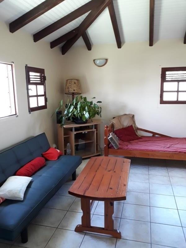 Rental apartment Le gosier 800€ CC - Picture 4
