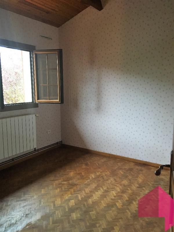Vente maison / villa Montastruc-la-conseillere 260000€ - Photo 6