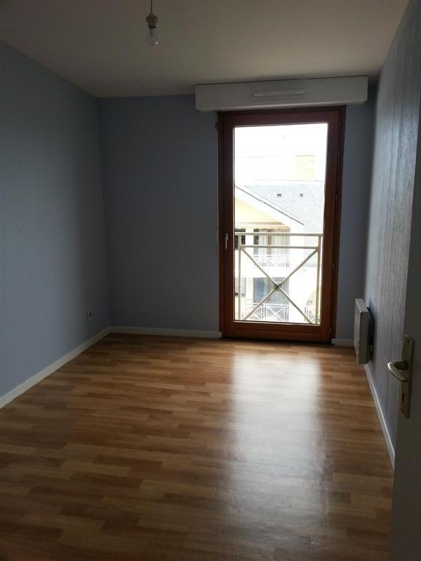 Location appartement Nantes 917€ CC - Photo 2