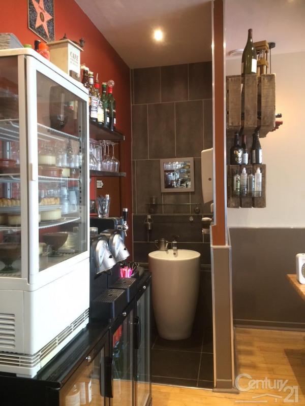 Sale empty room/storage Villeurbanne 85000€ - Picture 6