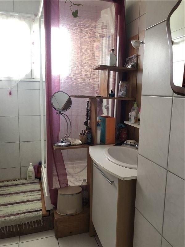 Produit d'investissement maison / villa Smarves 148400€ - Photo 5