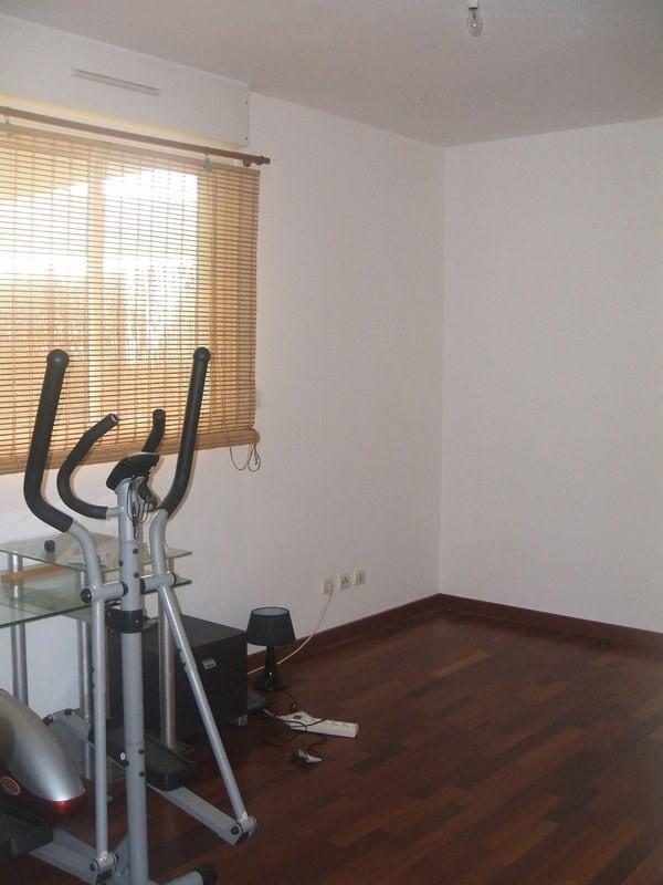 Verkoop  appartement St denis 69000€ - Foto 5