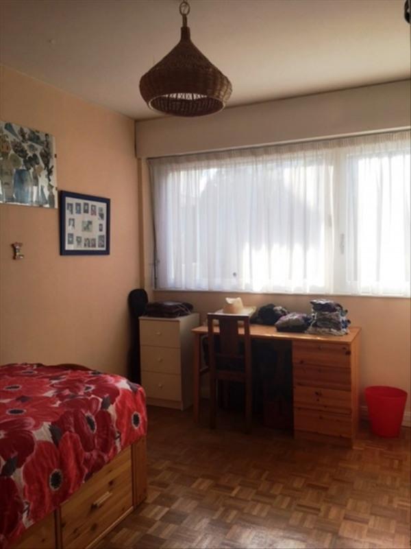 Vente appartement Maisons-laffitte 495000€ - Photo 5