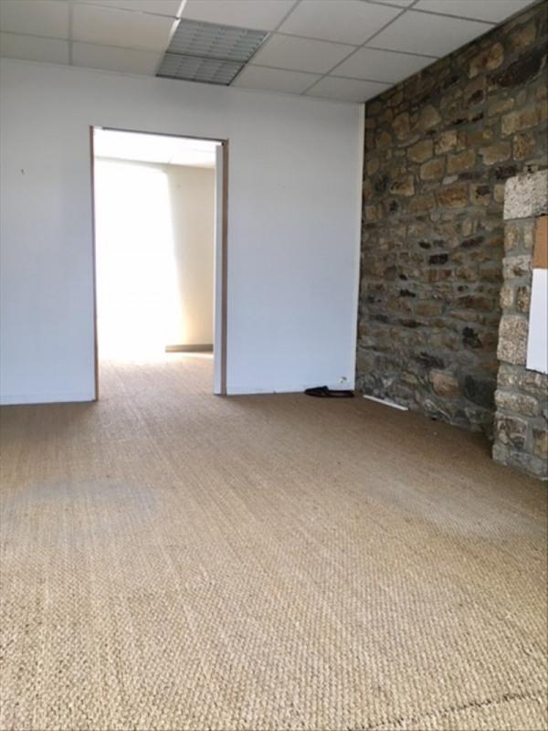 Rental empty room/storage Baden 32€ HT/HC - Picture 2
