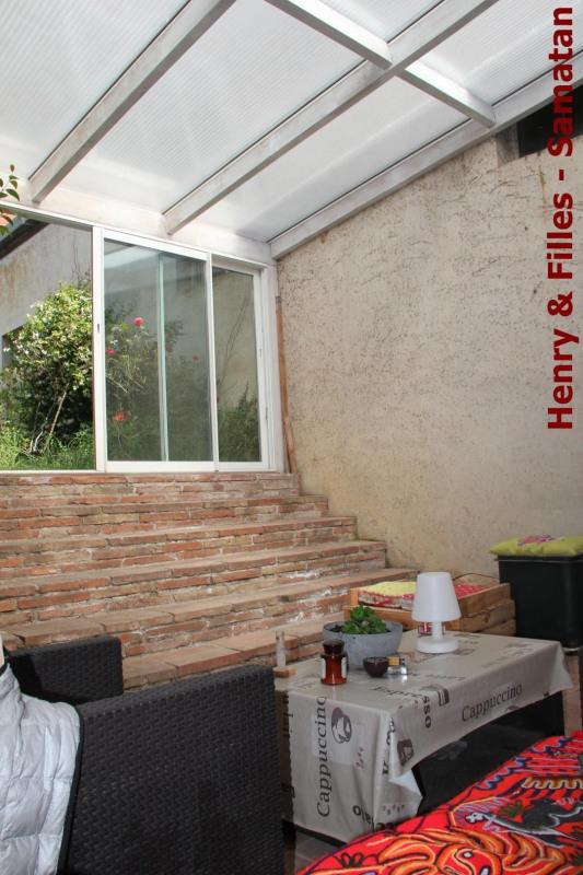 Sale house / villa Samatan 280000€ - Picture 34