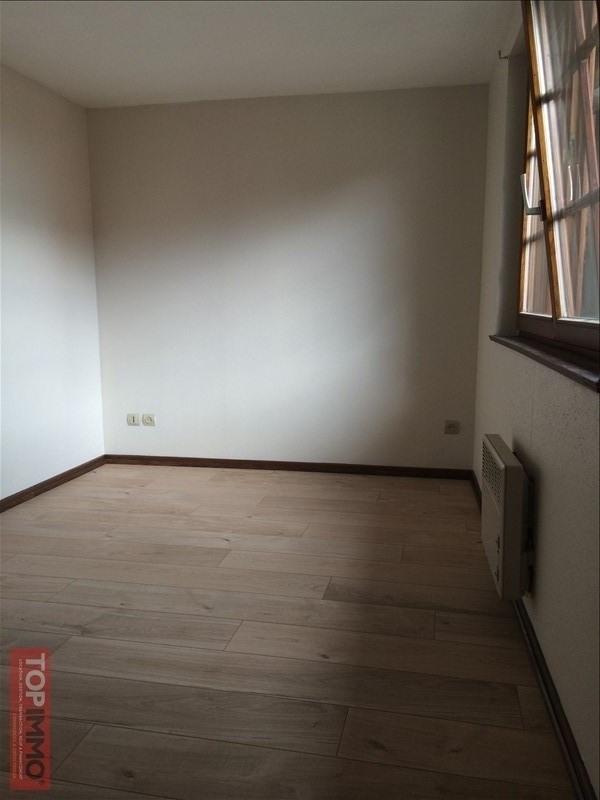 Rental apartment Riquewihr 392€ CC - Picture 2