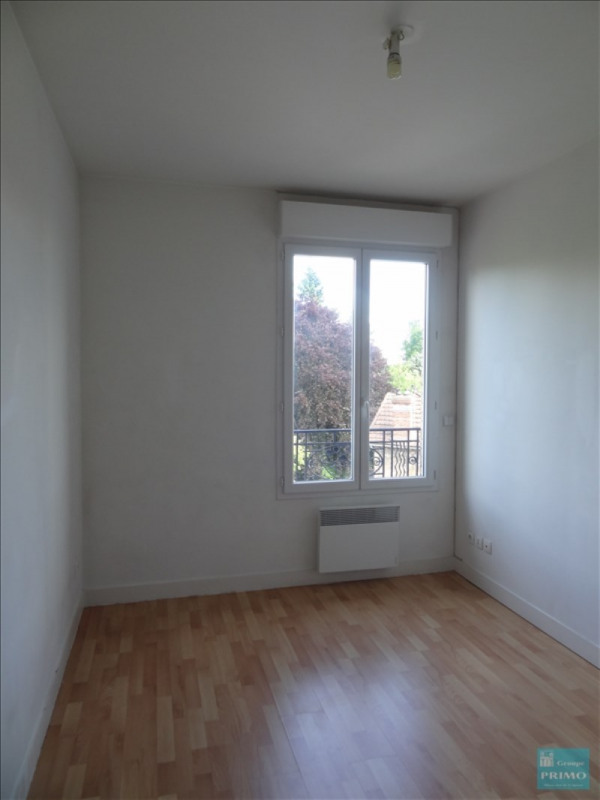 Location appartement Fontenay aux roses 1 082€ CC - Photo 2