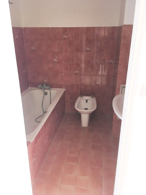 Rental apartment Villeurbanne 710€ CC - Picture 8