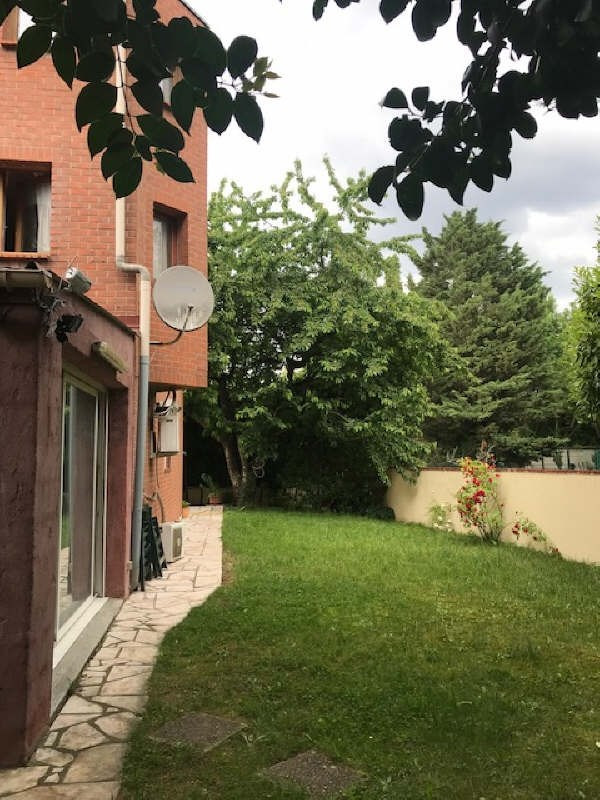 Vente maison / villa Courcouronnes 260 000€ - Photo 1