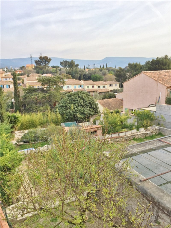 Vente terrain La ciotat 220 000€ - Photo 6