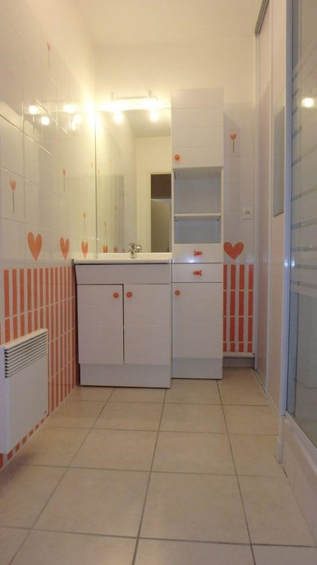 Rental apartment Ramonville-saint-agne 580€ CC - Picture 2