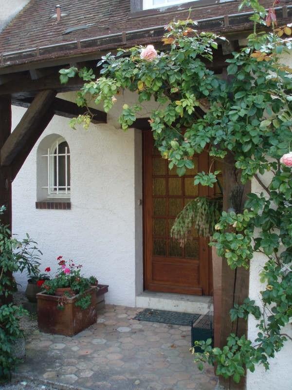 Vente maison / villa Vendome 335000€ - Photo 12