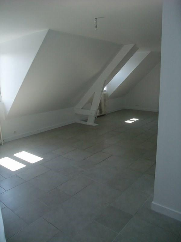 Rental apartment Coutances 529€ CC - Picture 4
