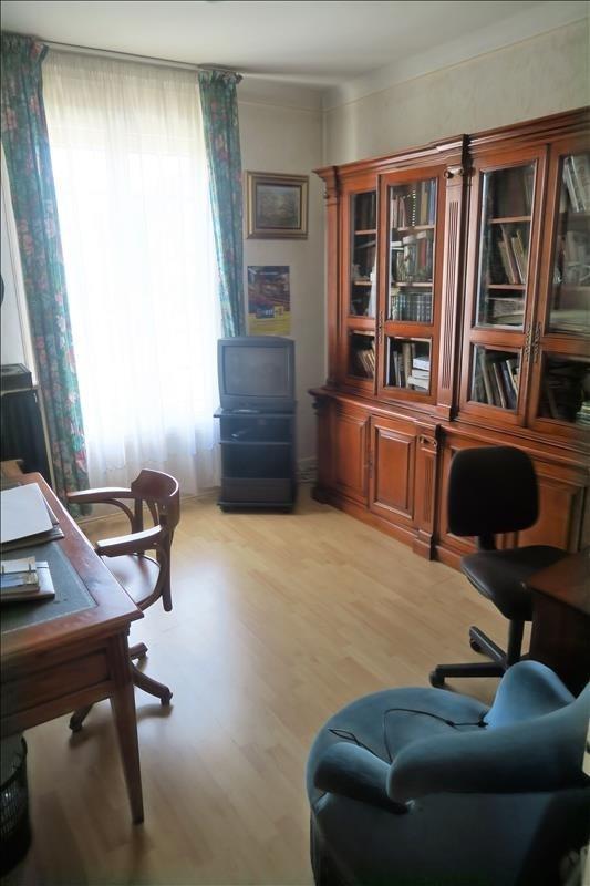Vente maison / villa Epinay sur orge 335000€ - Photo 8