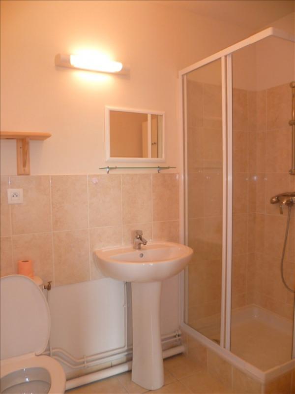 Alquiler  apartamento Falaise 292€ CC - Fotografía 4