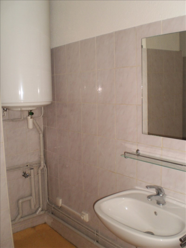 Rental apartment Auch 450€ CC - Picture 9