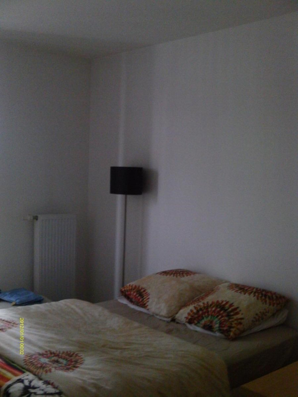 Rental apartment St etienne 830€ CC - Picture 6