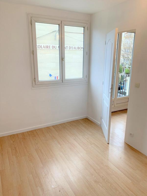 Rental apartment Eaubonne 840€ CC - Picture 6