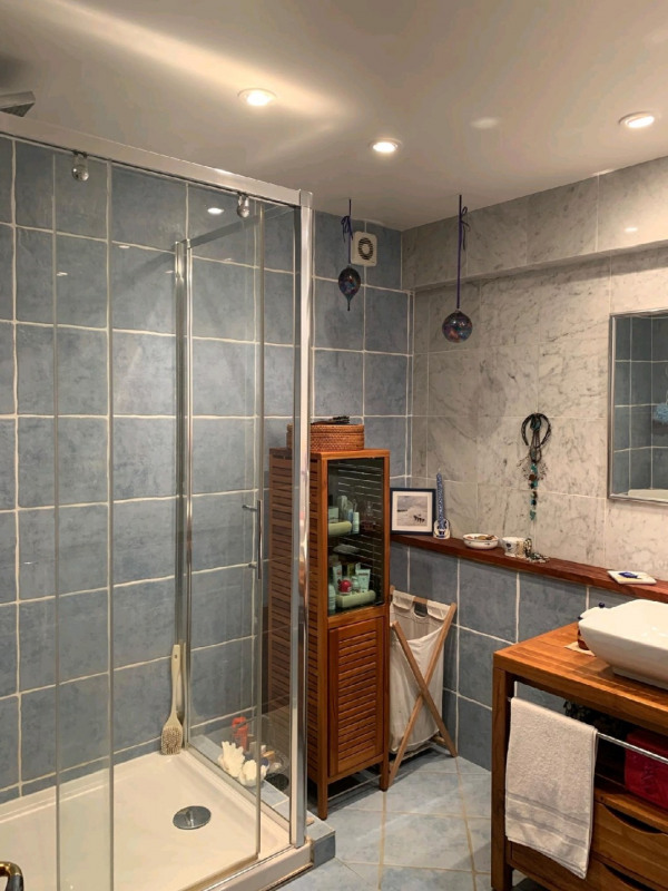 Vente appartement Neuilly en thelle 148000€ - Photo 4