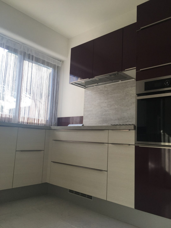 Location appartement Fréjus 760€ CC - Photo 3
