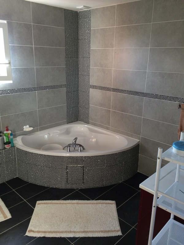 Vente maison / villa Secteur cazeres 272000€ - Photo 2
