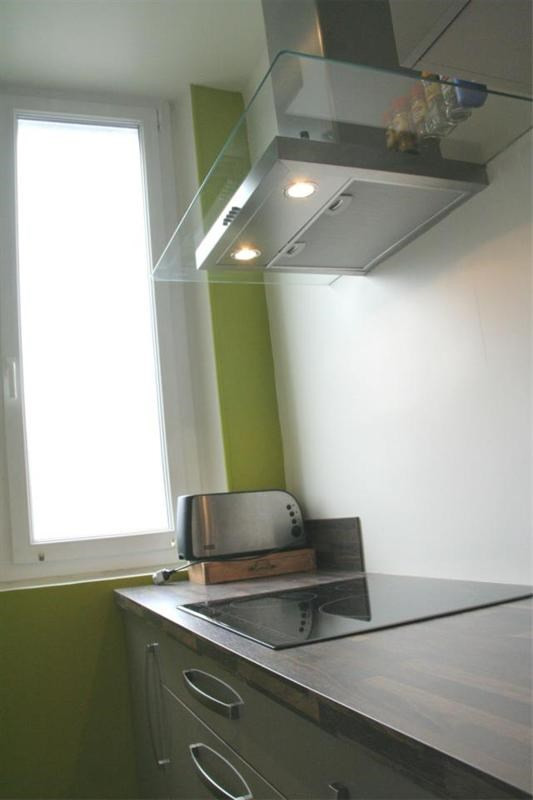 Rental apartment Fontainebleau 1 770€ CC - Picture 8