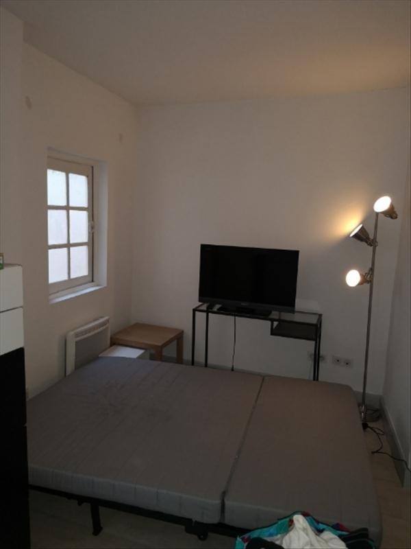 Location appartement Toulon 513€ CC - Photo 3