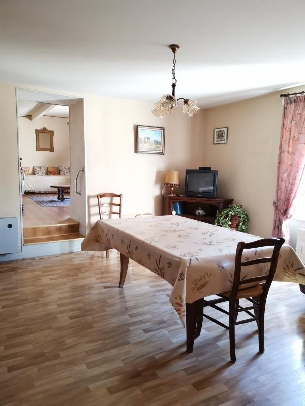 Vente maison / villa Labastide rouairoux 75000€ - Photo 3