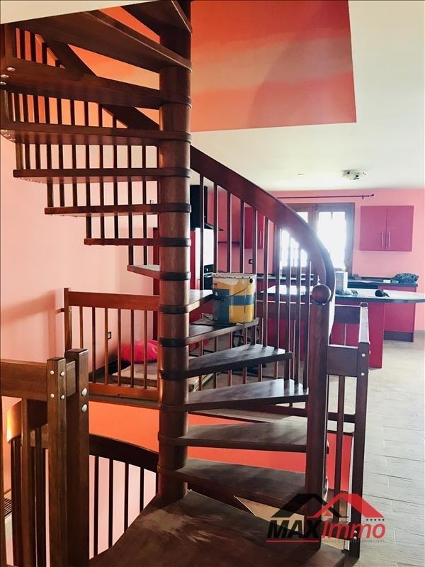 Vente appartement L etang sale 305000€ - Photo 5