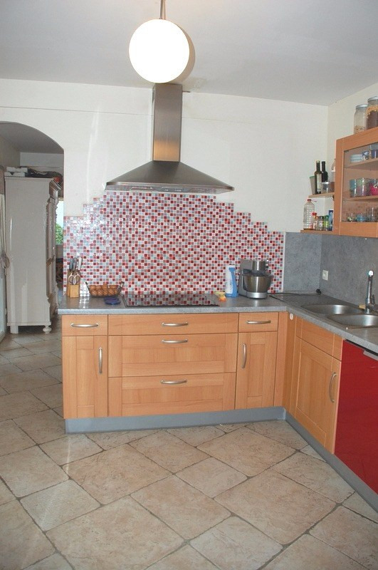 Vente maison / villa Saillans 350 000€ - Photo 3