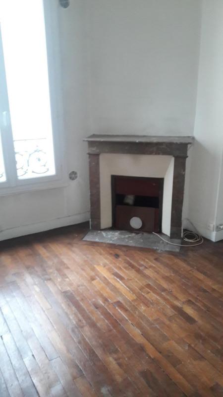 Sale apartment Nogent-sur-marne 248400€ - Picture 3