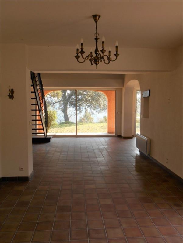 Vente maison / villa Ceret 368000€ - Photo 5