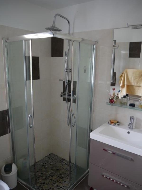 Sale house / villa Jard sur mer 280800€ - Picture 7