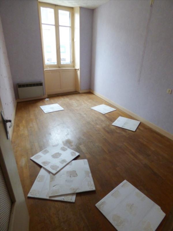 Produit d'investissement maison / villa St germain en cogles 27500€ - Photo 8