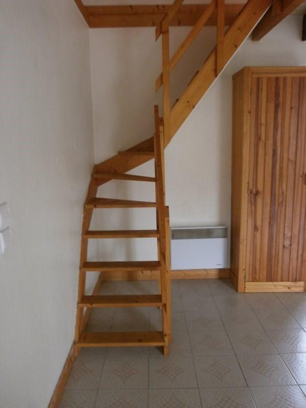 Alquiler  casa Gouville sur mer 426€ CC - Fotografía 4