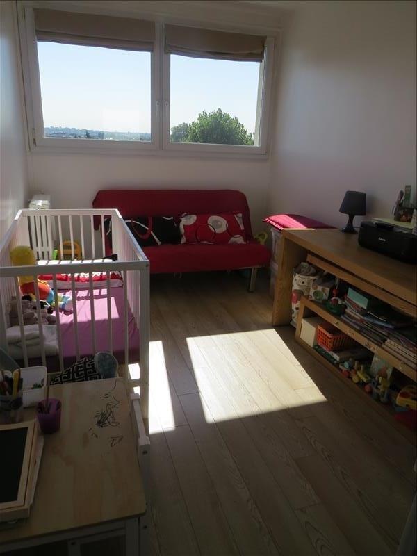 Sale apartment Maisons-laffitte 330000€ - Picture 4