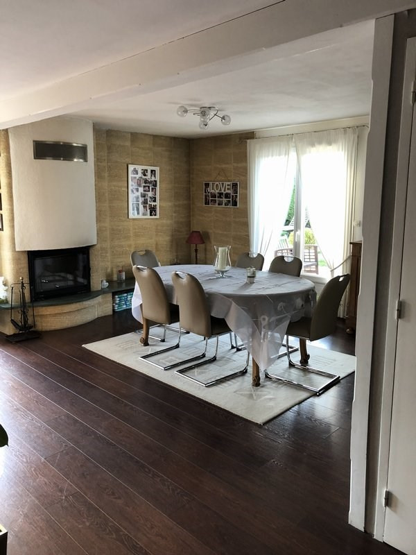 Vente maison / villa Frenouville 232 000€ - Photo 4