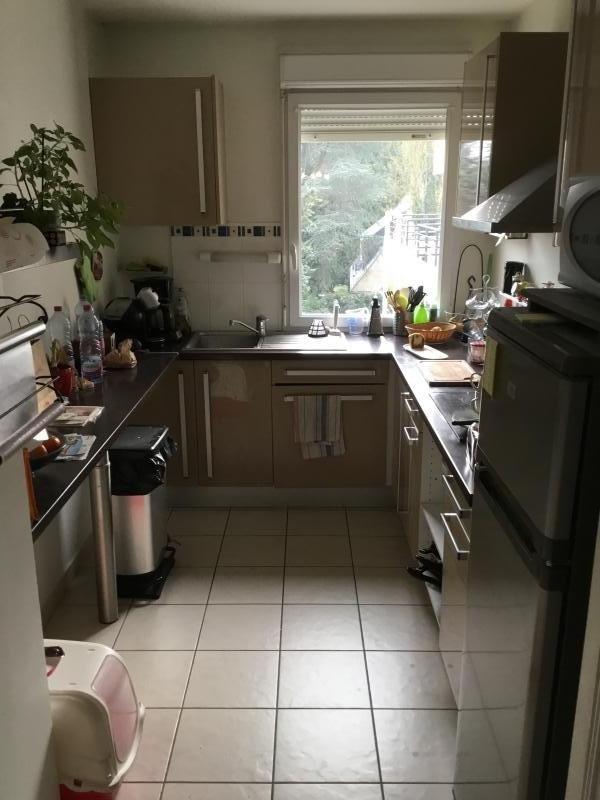 Vente appartement Arras 199000€ - Photo 6