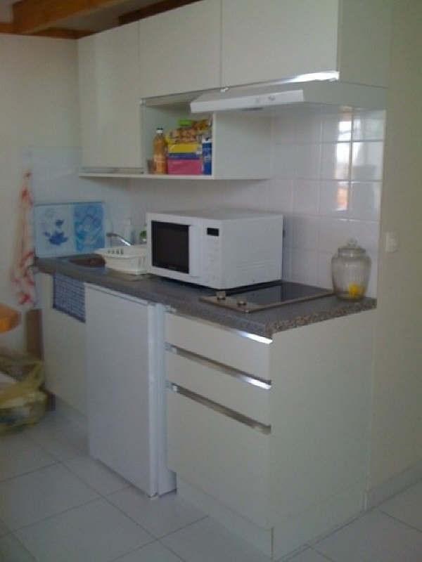 Location appartement Chateauneuf sur loire 580€ CC - Photo 2
