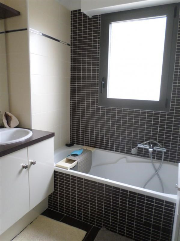 Viager appartement St raphael 103 000€ - Photo 8