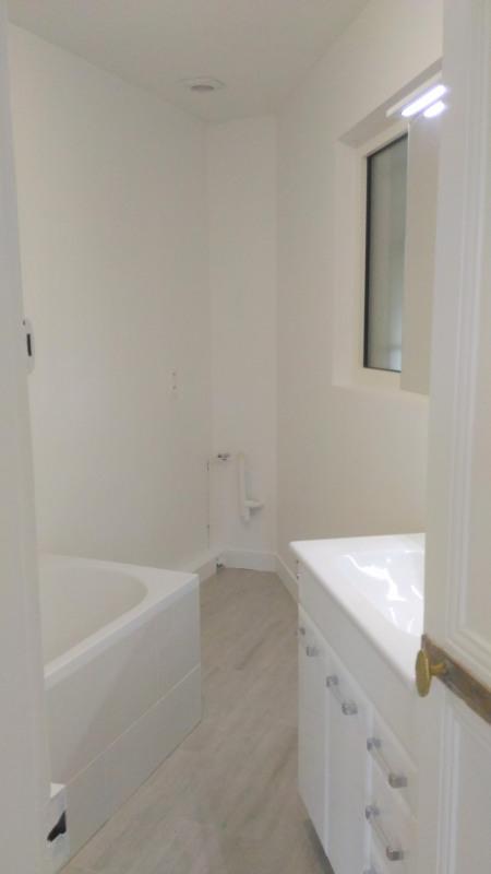 Location appartement Sceaux 1509€ CC - Photo 6