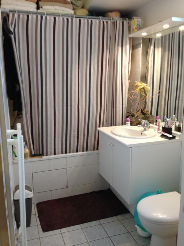 Rental apartment Villiers-sur-marne 815€ CC - Picture 5