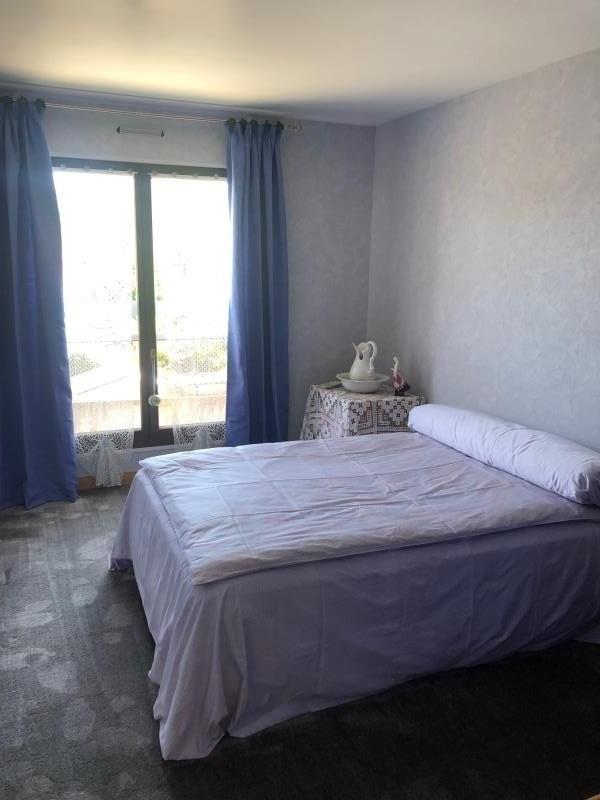 Vente appartement L'haÿ-les-roses 345000€ - Photo 4
