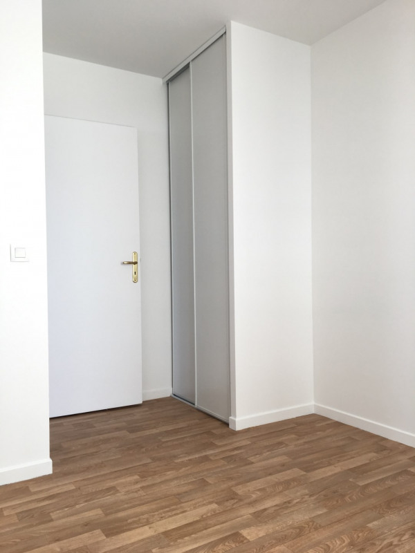 Rental apartment Cergy 1217€ CC - Picture 5