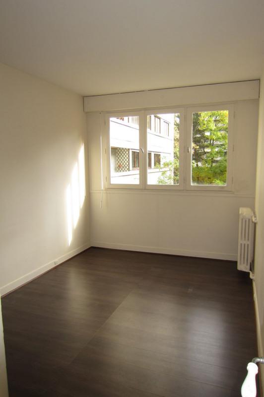 Vente appartement Paris 19ème 523950€ - Photo 7