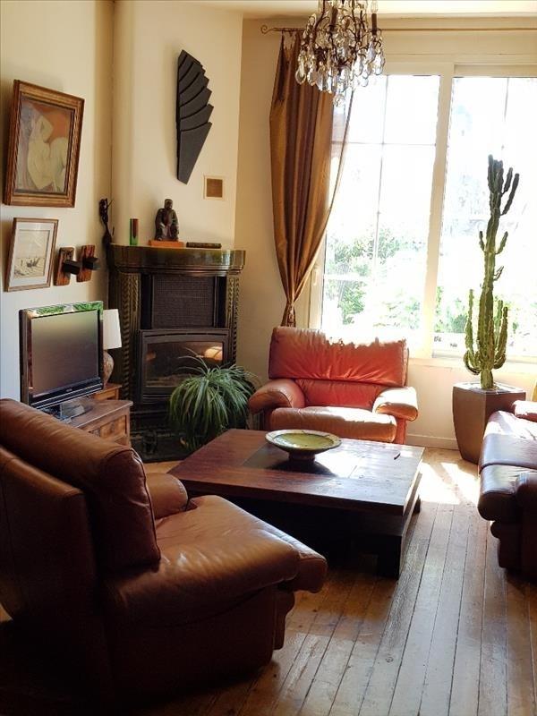Deluxe sale house / villa Chatelaillon plage 632500€ - Picture 6
