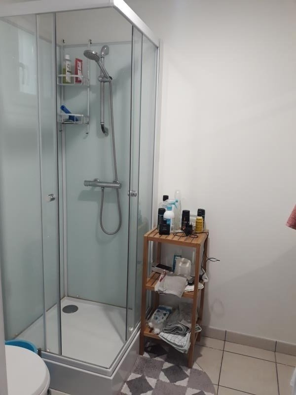 Alquiler  apartamento Bretteville sur odon 445€ CC - Fotografía 4