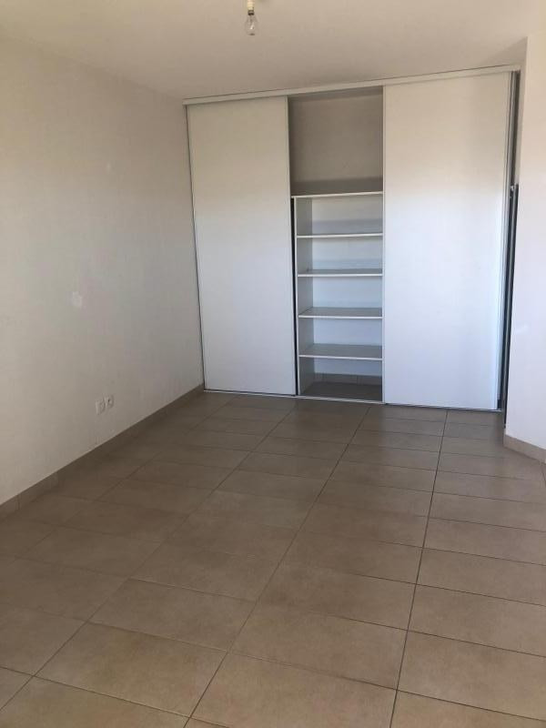 Vente appartement La crau 247000€ - Photo 8